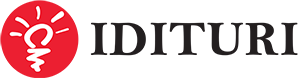 idituri.com